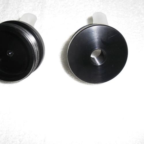 A Amp L Machine Solvent Traps Maglite Kits Wix Napa Kits