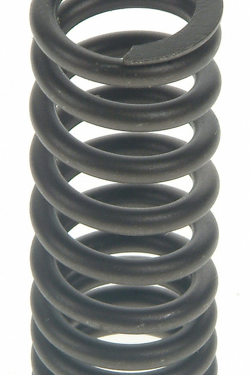 1 Inch ID Springs