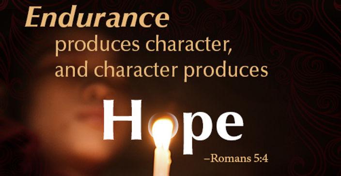 Hope_Endurance.jpg