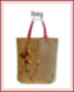 bag.png