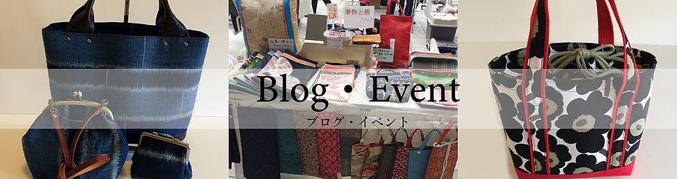 blog_main.png