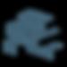 ruptura-blog-logo-tijolo