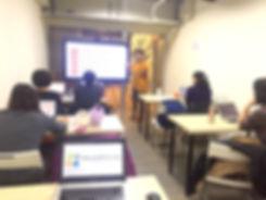 社群行銷人 STAR 培訓課程