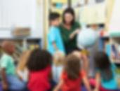 consultoria para escolas yspanus curso de idiomas icarai niteroi selecao e treinamento de professores didatico formatacao de progetos pedagogicos cursos regulares e semi-intensivos implantaçao de centro de idiomas projeto multicutural
