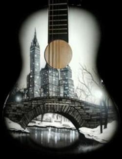Krystal's Guitar.jpg