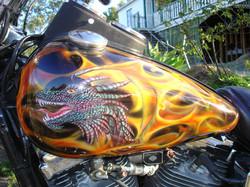 Nick's Bike 006.jpg