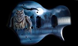 wearwolf Guitar - Front.jpg
