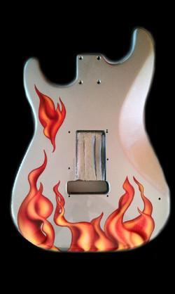 Tim Palmer's Guitar - Back.jpg