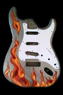 Tim Palmer's Guitar - Front.jpg