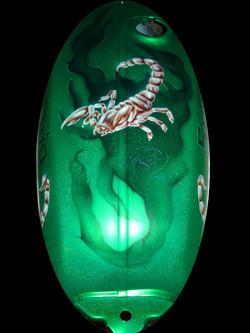 Scorpio 001.jpg