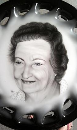 Grandma Kuss.jpg