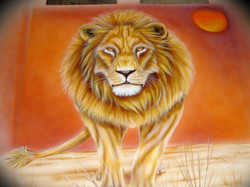 Copy of Lion, Mufasa 002.jpg