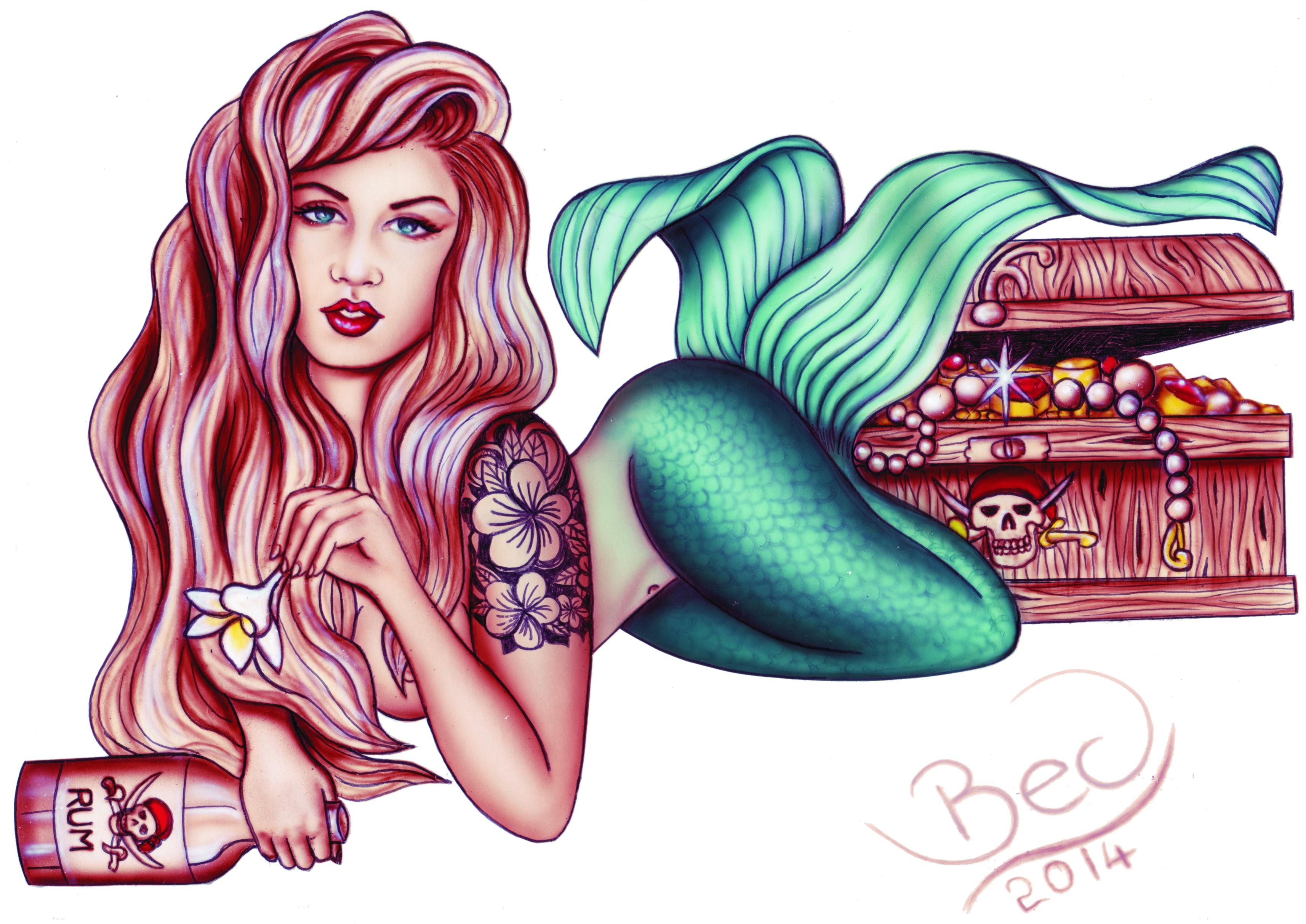 Zexy's tat design - Colour.jpg