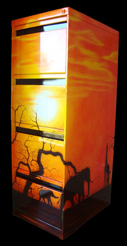 Filing cabinet..jpg
