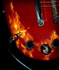 Grace's Guitar Front.jpg