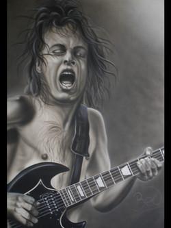 Angus Young.jpg