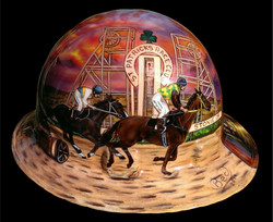 Horse HH.jpg