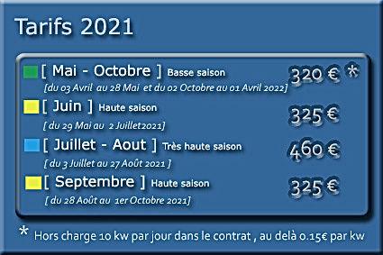Tarif_2021 TNB.jpg