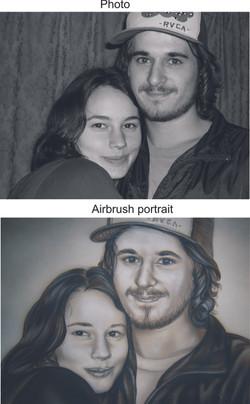 Mel and eli - portrait - photo.jpg