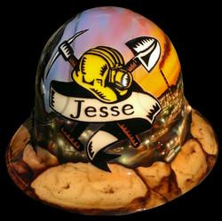 Jessy 1.jpg