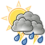 1200px-Weather-sun-thorm-shower.svg.png
