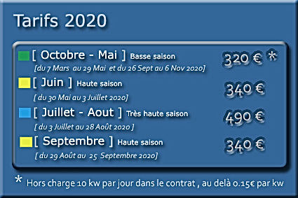 Tarif_2020 TVM-TAZ.jpg