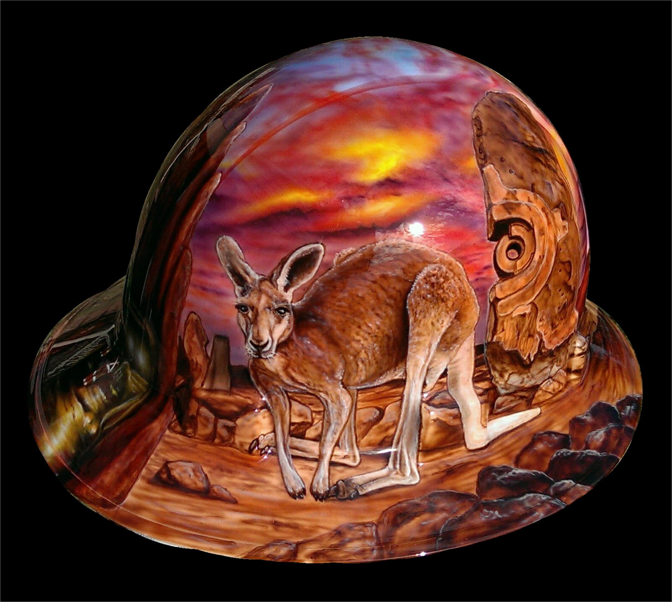 Kangaroo hard hat.jpg
