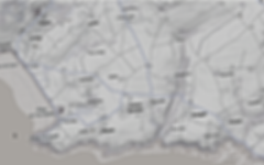 Localisation de Gites merour telgruc France