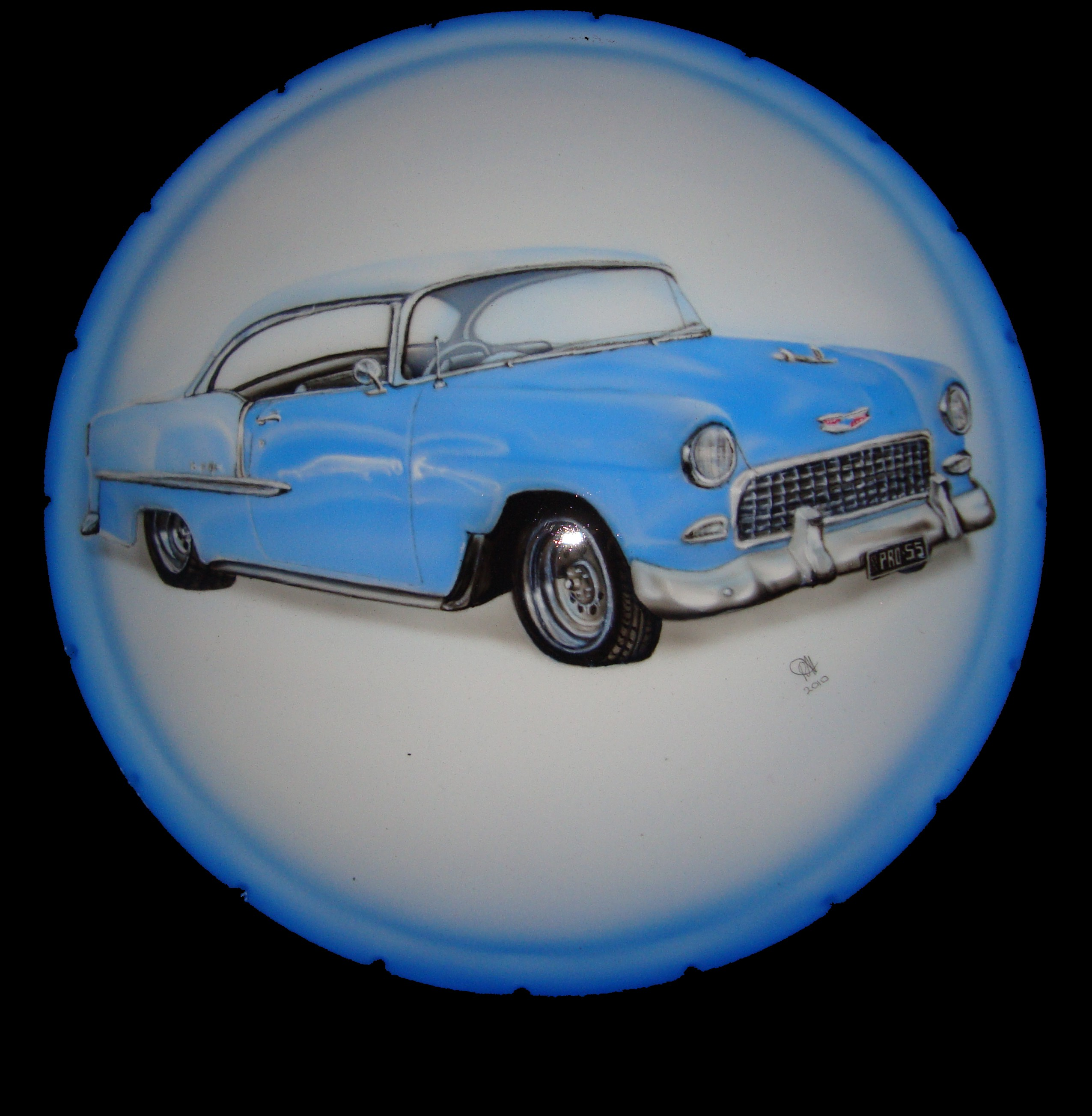 Chevy Hub Cap.jpg