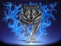 Wolf Bonnet. 3m 002.jpg