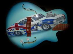 Joel's Guitar.jpg