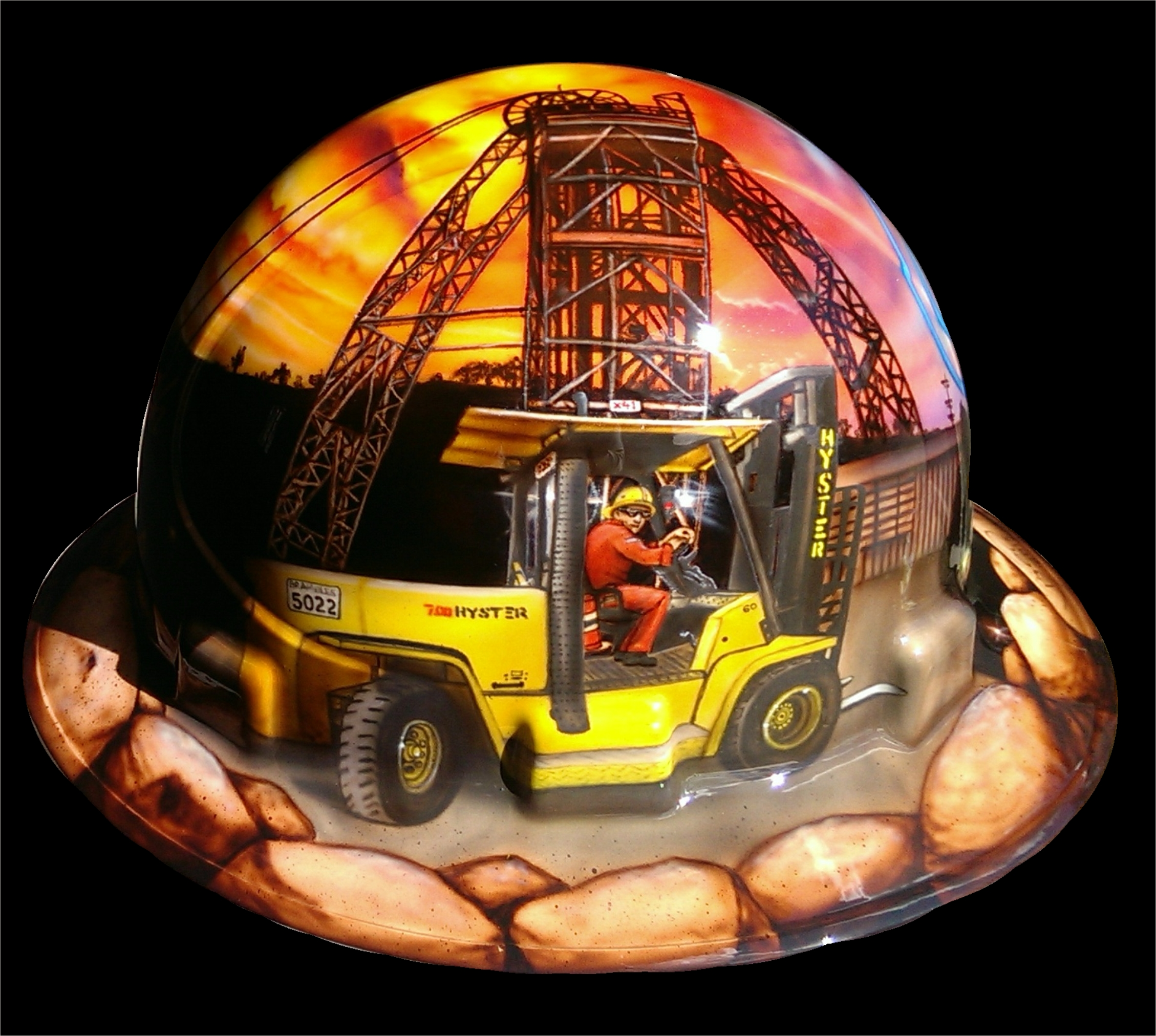 Headframe hard hat.jpg