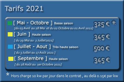 Tarif_2021 TVM-TAZ copie.jpg
