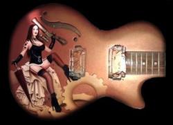 Steph's Guitar.jpg