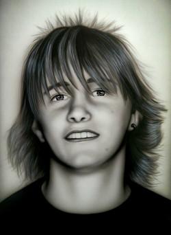 Memorial Portrait of 'Corey Adams'.jpg