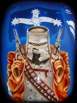 Skull Ned Kelly.jpg