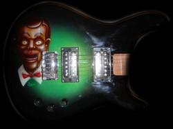 Copy of Mads Guitar 004.jpg