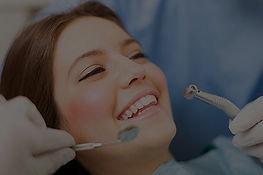 painless-dental-treatments-sacramento_ed