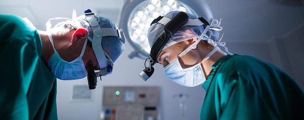 surgery-kapak3.jpg