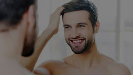 Hair-Transplant-1_edited.jpg