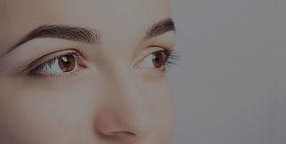 eyebrow_edited.jpg