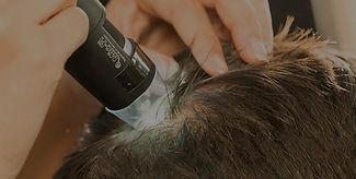 hair%20analysis_edited.jpg
