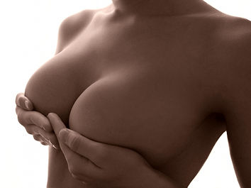 breast-augmentation-with-fat-transfer_0.