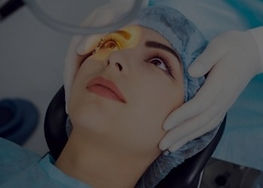 how-does-laser-eye-surgery-work-in-Armad