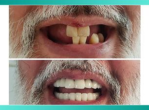 rewiews6-dental.jpg