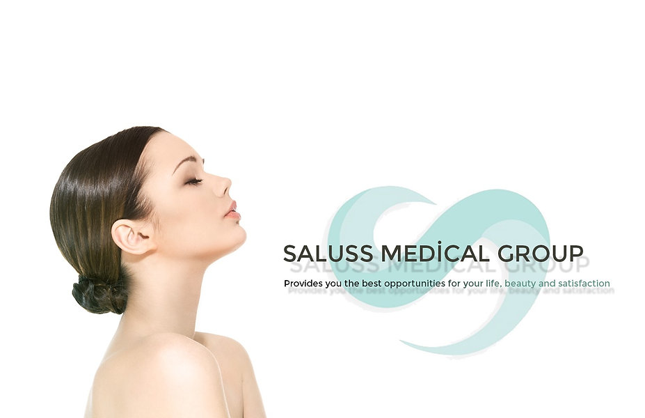 Saluss Medical Group.jpg