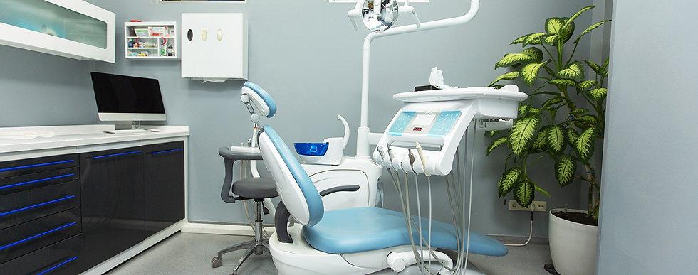 dental-rewiews-kapak.jpg