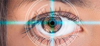 cataract.jpg