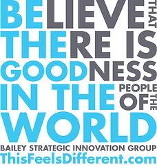 Be The Good BSIG v2.jpg