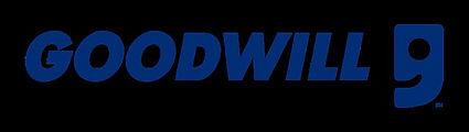 GCNA Logo.jpg